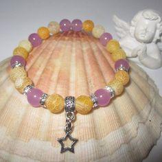 #ásványkarkötők Hashtag On Instagram - Insta Stalker Beaded Bracelets, Jewelry, Instagram, Jewlery, Jewerly, Pearl Bracelets, Schmuck, Jewels, Jewelery