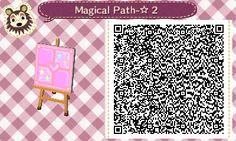 Magic Path 2