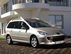 Auto rodzinne do 20 tysięcy - przegląd modeli. http://manmax.pl/auto-rodzinne-20-tysiecy-przeglad-modeli/