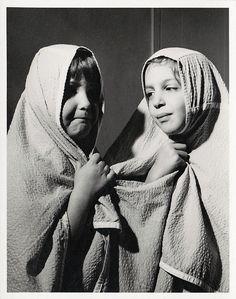Vivian Maier  //   Ron Slattery Collection