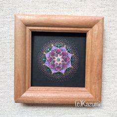 私の Etsy ショップからのお気に入り https://www.etsy.com/jp/listing/522375069/stipple-mandala-spring-sakura-art