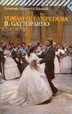 Immagine di http://www.hotelmarconi.sicilia.it/fig/luoghi-turistici-siciliani/romanzo-gattopardo.jpg.