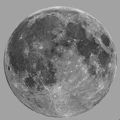 NASA's Lunar Reconnaissance Orbiter took pictures of the full rotation of the Moon ? NASA's Lunar Reconnaissance Orbiter took pictures of the full rotation of the Moon ? ⭐️More about the Moon : www.fromspacewith… Original video by NASA Cosmos, Moon News, Planets And Moons, Space And Astronomy, Astronomy Stars, Space Planets, Hubble Space, Space Telescope, Galaxy Space