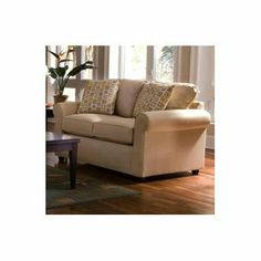 1000 images about Home Decor Sleepers Sofas on Amazon on Pinterest