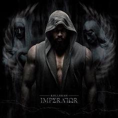 http://leakmusic.us/kollegah-imperator-full-album-download/  Kollegah Imperator Full Album Download