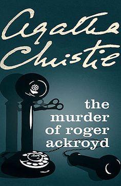 agatha christie novels | top-10-agatha-christie-books | Top 10 Agatha Christie books | Chunk HT ...