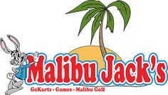 Malibu Jacks - Go Karts, Mini Golf, Arcade in Lexington KY