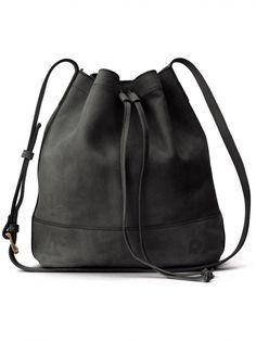 Tadesse Bucket Bag
