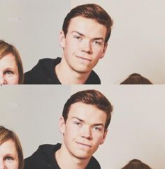 Will Poulter, I Want Him, Raining Men, Maze Runner, Just Love, Actors & Actresses, Beautiful People, Believe, Handsome