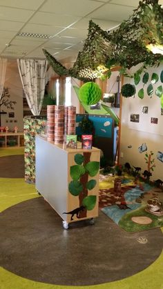 Pedagogisk inspiration. Kreativitet i förskolan. Kreativa barn. Nytänkande. Tips och idéer till förskolan. Material och lärmiljöer i förskolan. Reggio Classroom, Preschool Classroom, Classroom Activities, In Kindergarten, Classroom Decor, Activities For Kids, Reggio Emilia, Fairy Dust Teaching, Childcare Rooms