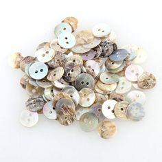 Cheap pearl moon, Buy Quality button directly from China button silver Suppliers: Quantity: Approx. 95-105 pcs Conversion: 1 mm = 0.0394 inch, 1g = 5 carat