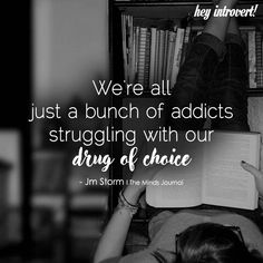 Many people struggling with drug addiction think that recovery is nearly impossible for them. They've heard the horror stories of painful withdrawal symptoms, they can't imagine life without drugs, and they can't fathom actually being able to get. Drug Quotes, Sad Quotes, Best Quotes, Life Quotes, Inspirational Quotes, Addiction Quotes, Addiction Recovery, Feeling Pictures, Nicotine Addiction