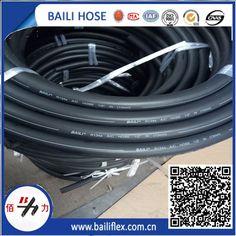 Air conditioning hose R134a  5/16  13/32  ... & Galaxy Barrier Automotive Air Conditioning Hose R134a Sae J2064 ...