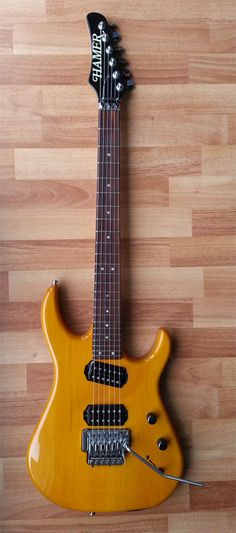 62 best axes images in 2019 cool guitar music acoustic guitars rh pinterest com