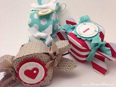 Fête des mères 2019 Stampin Up Stempelherz Anleitung Video Tutorial Verpackung Designerp 3d Paper Crafts, Diy Crafts, Envelope Punch Board Projects, Envelope Maker, Craft Box, Craft Fairs, Stampin Up Cards, Cardmaking, Craft Projects