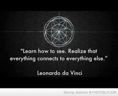 leonardo da vinci quotes - Google Search