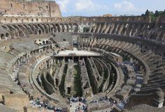Seeing Rome on a Shoestring? Don't Miss the Top 10 Free Attractions