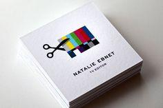 Ty Mattson logo for Natalie Ebnet