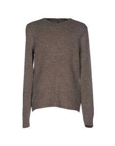 DONDUP プルオーバー. #dondup #cloth #top #pant #coat #jacket #short #beachwear