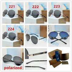 a657fc75ea5 221-224 Gucci 722 polarized sunglasses on Aliexpress - Hidden Link   Price