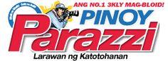Isabelle Daza, na-shock sa pagkamatay ng lola  http://www.pinoyparazzi.com/isabelle-daza-na-shock-sa-pagkamatay-ng-lola/