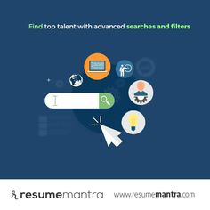 57 best applicant tracking system images in 2019 tracking system