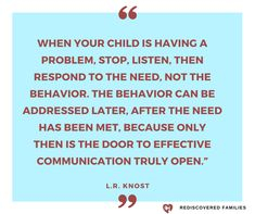 Practical Parenting, Foster Parenting, Parenting Advice, Kids And Parenting, Parenting Classes, Gentle Parenting Quotes, Parenting Styles, Discipline Quotes, Positive Discipline