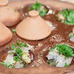 ペパカフェ・フォレスト (pepacafe FOREST) - 井の頭公園/ベトナム料理 [食べログ]