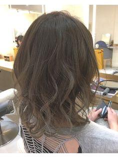 【Euphoria】外国人風ミディ Long Hair Styles, Beauty, Long Hairstyle, Long Haircuts, Long Hair Cuts, Beauty Illustration, Long Hairstyles, Long Hair Dos