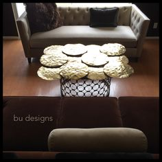 BU Designs  LifeStyle Designed   #budesigns #bernardunderwooddesigns #interiordesigner #interior #custom #style #stylist #windows #hollywood #beverlyHills #losAngeles #california #luxe #luxury #events #fashion #coffee #black #chocolate #men #woman #rich