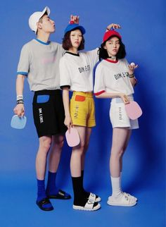 Ideas fashion week outfit hats for 2019 Korean Fashion Trends, Asian Fashion, 90s Fashion, Fashion Outfits, Fashion Shorts, Image Mode, Looks Cool, Mode Style, Editorial Fashion