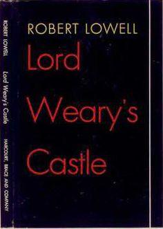 Lord Weary's Castle 1947