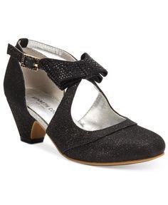 250a96ca92a31 Kenneth Cole Dorothy Gala Dress Shoes
