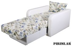 Ucuz Hastane Koltuğu – Refakatçi Koltukları Sofa Bed, Living Area, Mattress, Furniture, Home Decor, Ps, Sleeper Couch, Homemade Home Decor, Sleeper Sofa
