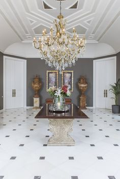 Dream Home Design, My Dream Home, House Design, Luxury Homes Interior, Interior Design, Stone Mansion, London House, Workspace Design, Victorian Homes