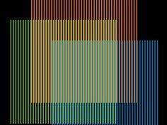 TheHappening.com - Arte Moderno en Zona Maco