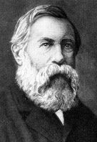 Marxiana: Friedrich Engels war nicht schuld.