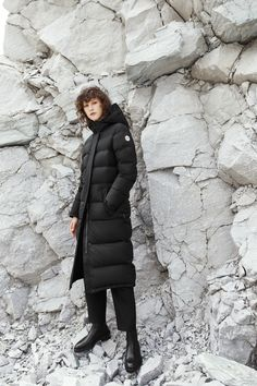 Quartz Co. Down Insulated Winter Jacket Made in Canada Switzerland Hotels, Netflix Documentaries, Cold Weather, Campaign, Winter Jackets, Quartz, Canada, Winter Coats, Winter Vest Outfits