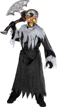 Shake your bones and get ready for the party with our wide range of Skeleton Costumes for adults & kids. Skeleton fancy dress is ideal for Halloween. Scary Kids Costumes, Teen Boy Costumes, Zombie Halloween Costumes, Skeleton Fancy Dress, Zombie Fancy Dress, Halloween Fancy Dress, Halloween Party, Zombie Kid, Childrens Fancy Dress