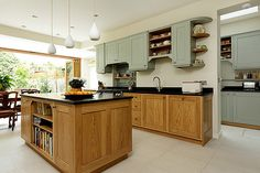 www.crawfordpartnership.co.uk   CONTEMPORARY HOUSE RENOVATIO…   Flickr