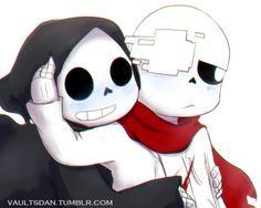 Please stop shipping reaper and geno. They broke up last week or 2 weeks ago. You are marking them sad.