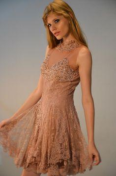 #vestidodefesta #look #fashion #vestido #moda #estilo #lookfesta #casamento #debutante #formatura #formanda #festa #baile #coquetel #balada #vestidocurto