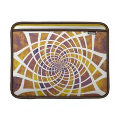 >>>Order          Abstract brown, yellow watercolor geometric MacBook sleeve           Abstract brown, yellow watercolor geometric MacBook sleeve we are given they also recommend where is the best to buyHow to          Abstract brown, yellow watercolor geometric MacBook sleeve Online Secure...Cleck Hot Deals >>> http://www.zazzle.com/abstract_brown_yellow_watercolor_geometric_ipad_sleeve-205071072980764445?rf=238627982471231924&zbar=1&tc=terrest
