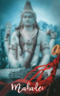 Best Mahadev Background Images - Mahadev PNG With Transparent Background - PickForEdit - Latest Collection of CB Background and PNG TEXT for Photo Editing Blur Image Background, Blur Background Photography, Banner Background Images, Studio Background Images, Background Images For Editing, Background Images Wallpapers, Picsart Background, Dk Photography, 2048x1152 Wallpapers