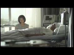 O Vídeo Que Fez o Mundo Chorar. Impossível Não Compartilhar