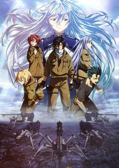 Otaku Anime, Sci Fi Anime, L Anime, Anime Art, Expo 2020, Blue Exorcist, Light Novel, Sword Art Online, The Undertaker