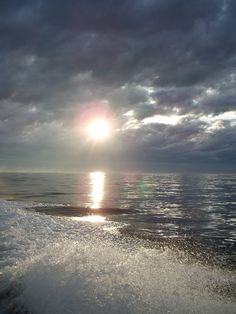 Halibut fishing in alaska.