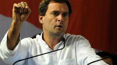 Democracy has won: Rahul Gandhi on winning Uttarakhand trust vote