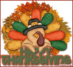 Happy Thanksgiving, From your Friends at KBW Protandim Distributor! Thanksgiving Graphics, Thanksgiving Projects, Thanksgiving Decorations, Fall Decorations, Thanksgiving Blessings, Thanksgiving Greetings, Thanksgiving Turkey, Thanksgiving Pictures, Cream Cheese Sandwiches
