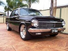 eh holden My Dream Car, Dream Cars, Australian Muscle Cars, Car Facts, Pub Ideas, Cars And Motorcycles, Cool Cars, Man Cave, Old School